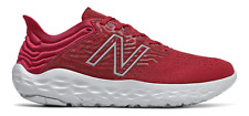 Men's New Balance Fresh Foam Beacon Shoes Sizes 9-13