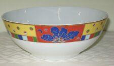 Royal Limoges Larry Laslo Collection Porzellan Porcelain Servierschüssel Neu