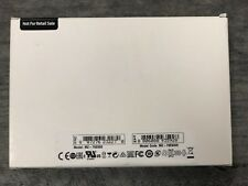 "NEW SAMSUNG 860 EVO Series 2.5"" 500GB SATA III 3D NAND Internal SSD # MZ-76E500E"
