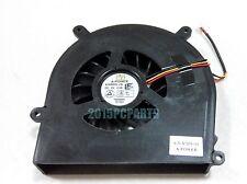New Clevo P150EM P150HM P151HM P170HM P170HM3 GPU Fan BS6005MS-U94