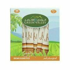 Green Valley Brown Sugar Sticks 500g