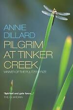 Annie Dillard Paperbacks Books in English