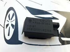64118391470 00612000462250 8391470 Sensor F. AUC Ventilador BMW E46 E39 E38