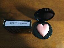 """Mary Kay Baked Cheek Powder - """"Giving Heart� - New in Box!"""