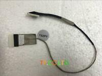 LCD Screen Cable For HP ProBook 4430S 4431S 4530S 4531S Laptop 6017B0269101