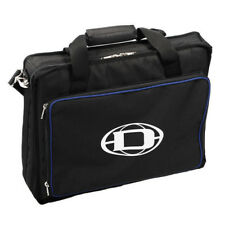 Dynacord Bag Carry Case for CMS-600 Mixer