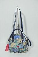 Neu Oilily Handtasche Umhängetasche Schultertasche Bag Tasche Tas (65) 10-16