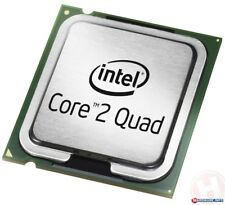 PROCESSORE Intel Core 2 Quad CPU Q9500 2.83GHz/6M/1333 POTENTE