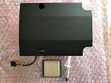 INTEL XEON CPU KIT E5-2687WV2 8 CORE 3.40GHZ FOR DELL PRECISION T7610 T5610