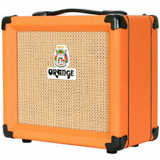 Orange Crush 12 12w Guitar Amp Combo
