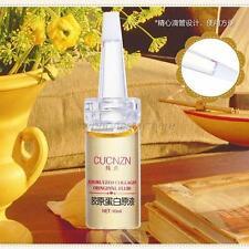 Lady 10ml Collagen Liquid Whitening Moisturizing Anti-wrinkle Firming Skin Care
