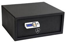 Verifi Gun Safes Cabinets S6000 Smart.Safe. Fast Access Biometric Safe with FBI