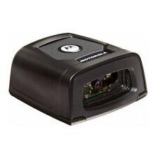 2D-Barcode-Scanner Motorola DS457 USB für QR-Codes + DataMatrix + 1D-Codes