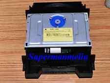 Full DVS DRL-200 Transport  for Linn Classic Movie , Naim DVD 5 dvd player