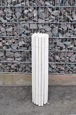 2 Ersatzstiele Holz für Handbagger - Lochspaten - Erdlochausheber Größe 1 + 2