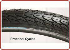 """Schwalbe Marathon Plus 20"""" x 1.75 altamente resistente all'foratura bicicletta pneumatico"""