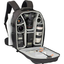 Lowepro Pro Runner 350 AW SLR DSLR Camera Bag Backpack