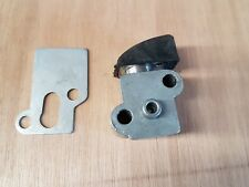 RENAULT 5 GT TURBO NEW ENGINE CAMSHAFT TIMING CHAIN TENSIONER ONLY