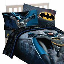 DC Comics Batman Sheet Set - Twin