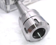 NT40 ER40 M16 Collet Chuck holder CNC Milling for ER40UM collet