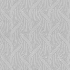 Vliestapete Floral grau Tapeten Dieter Bohlen Spotlight 02445-10 (3,56€/1qm)
