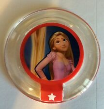Disney Infinity Series 3 Power Disc! Rapunzel's Healing From Tangled (Ability)!