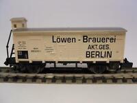 ARNOLD Bierwagen LÖWEN-BRAUEREI AKT.GES. BERLIN (30340)