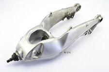 BMW K 1200 R K12R K43 Bj.2007 - Fork front fork