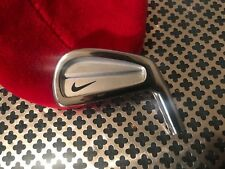 Tour Issue - NIKE Prototype Cavity Forged #2 Single Iron - NEW