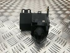 B29 Mercedes-benz Light switch control unit 2105451404