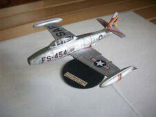 "NEW-RAY  "" Lockhed T33""    ""shooting star"", scala 1/72, soldatini mezzi militari"