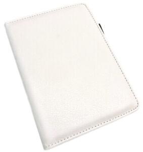 Folding Folio Leather Book Case Cover For Amazon Kindle Voyage