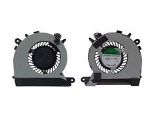 NEW CPU Cooling Fan for Toshiba Satellite U840 U845 3PIN EF50060V1-C050-G99