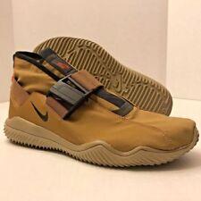 promo code f14f0 2de7f Nike Hiking Shoes for Men