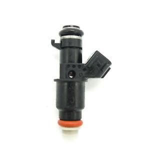 New Fuel Injector for Suzuki Quadracer 450 LTR450 2X4 2006-2009 LT-R450 LTR450Z