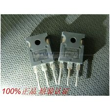 5PCS X IRFP260N TO-247 50A 200V N-channel FET
