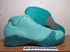 DS Jordan XX3 SOLEFLY #766/1500 Sz 11.5 100% Authentic Retro Marlins 887230 332