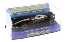 Superslot H3620 McLaren Honda F1 MP4-30 Nº14 Fernando Alonso 1/32 new Scalextric