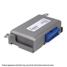 Transfer Case Control Module Cardone 73-42101 Reman
