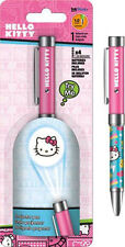 HELLO KITTY - PROJECTOR INK PEN - BRAND NEW - 4018
