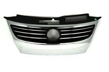 """Kühlergrill Original VW EOS Chrom-glanz Tuning Grill """"USA"""""""