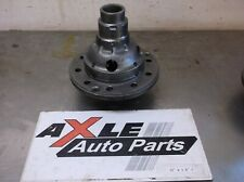 """9"""" FORD POSI TRACK LOCK CARRIER DIFFERENTIAL DIFF  3RD MEMBER 31 SPL REMAN"""