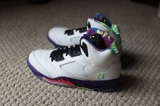 Jordan 5 Alternate Bel Air WITH RECEIPT AUTHENTIC- Never Worn Outside