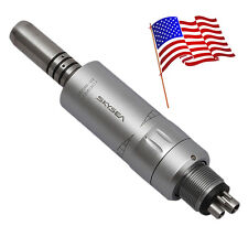USA Dental SKYSEA Slow Low Speed Air Motor Handpiece Connector Inner Water A*D