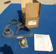 1970 1979 Ford F100 Mustang A/C Compressor & Pulley Kit NOS FOMOCO D1TZ19B969B