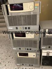 1pc Pcr2000w Kikusui Ac Power Source By Dhl Or Ems G139m Xh