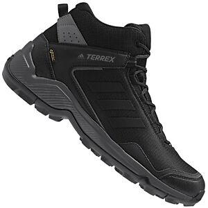 adidas Performance Terrex Eastrail MID Gore Tex Herren Schuhe Wanderschuhe NEU