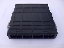 SUZUKI GEO VITARA ECU PCM 33921-65DH0 ENGINE CONTROL MODULE 30025092 COMPUTER