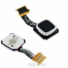 Trackpad Trackball cable flexible de reemplazo para Blackberry Curve 3G 9300 9330 Nuevo