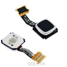 Trackpad Trackball cable flexible de reemplazo para Blackberry Curve 3G 9300 9330 Nuevo